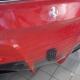 Készül a Ferrari